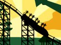 Play Coaster Destroyer