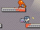 Play Nitrome Must Die