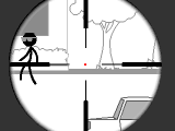 Play Urban Sniper Vengeance